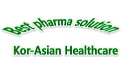 Kor-Asian Healthcare Pvt. Co.