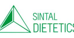 SINTAL DIETETICS Srl